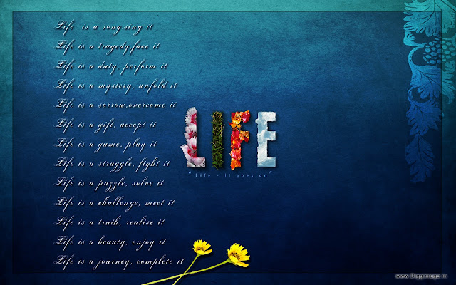 life quotes wallpaper free download, motivational quotes wallpapers, life quotes sayings, Life Quotes HD Wallpapers. Download Life Quotes Desktop Backgrounds,Photos in HD Widescreen High Quality Resolutions for Free,Quotes about life, best life quotes and sayings with pictures.