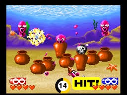 Download Games Point Blank III Playstation 1 Untuk Komputer ISO