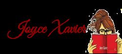 Joyce Xavier -