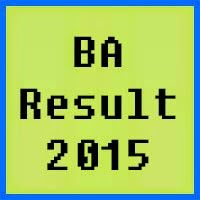 BA result 2016 of all Pakistan universities
