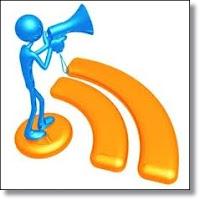 Promosi Blog Gratis, Dapat 1000 Visitor dari DuitSurf
