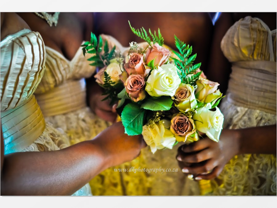 DK Photography Slideshow-0774 Noks & Vuyi's Wedding | Khayelitsha to Kirstenbosch  Cape Town Wedding photographer