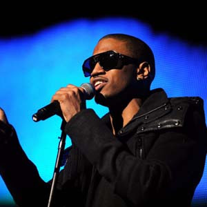 Trey Songz - When I See You Lyrics | Letras | Lirik | Tekst | Text | Testo | Paroles - Source: mp3junkyard.blogspot.com