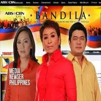 Bandila June 17, 2013 (06.17.13) Episode Replay