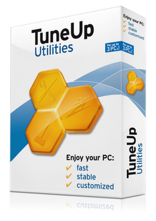Tune up utilities 2012 full keygen
