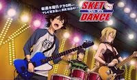 sket-dance-lirik