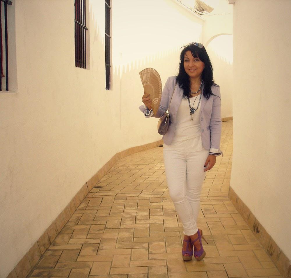 Pilar+Bernal+Maya+Fashion+Blogger