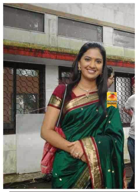 Tejashree Pradhan Hd Saree Images - Wallpaper Cool HD - Holiday and ...