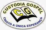 Rádio Custódia Gospel