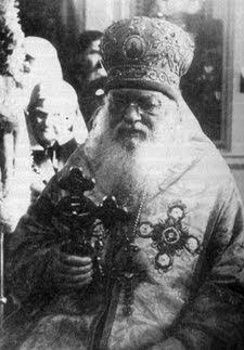 Άγιος Λουκάς ο Ιατρός και Θαυματουργός (Σύντομος Βίος)