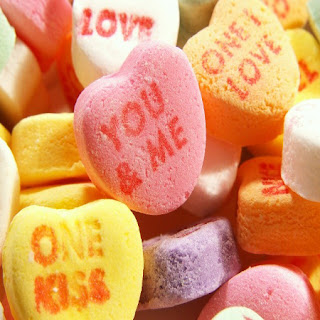 Valentines Day Gifts for Your Husband 2012
