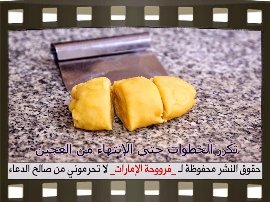 http://1.bp.blogspot.com/-uUbC0UkOGSI/VNfDJC2MxNI/AAAAAAAAHI8/1hl0MBzxyiA/s1600/21.jpg