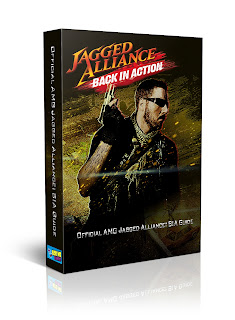 Jagged alliance back in action patch 113 download