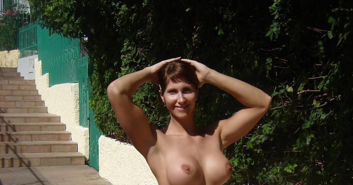 gratis sexnoveller naken damer