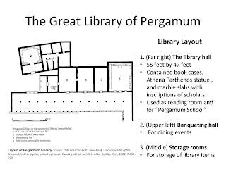 galen of pergamon essay