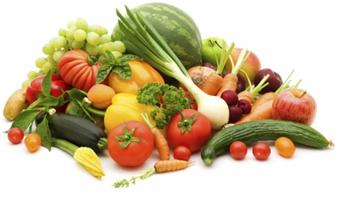 besinler, aile sağlığı, sağlıklı besinler, ssağlıklı beslenme,