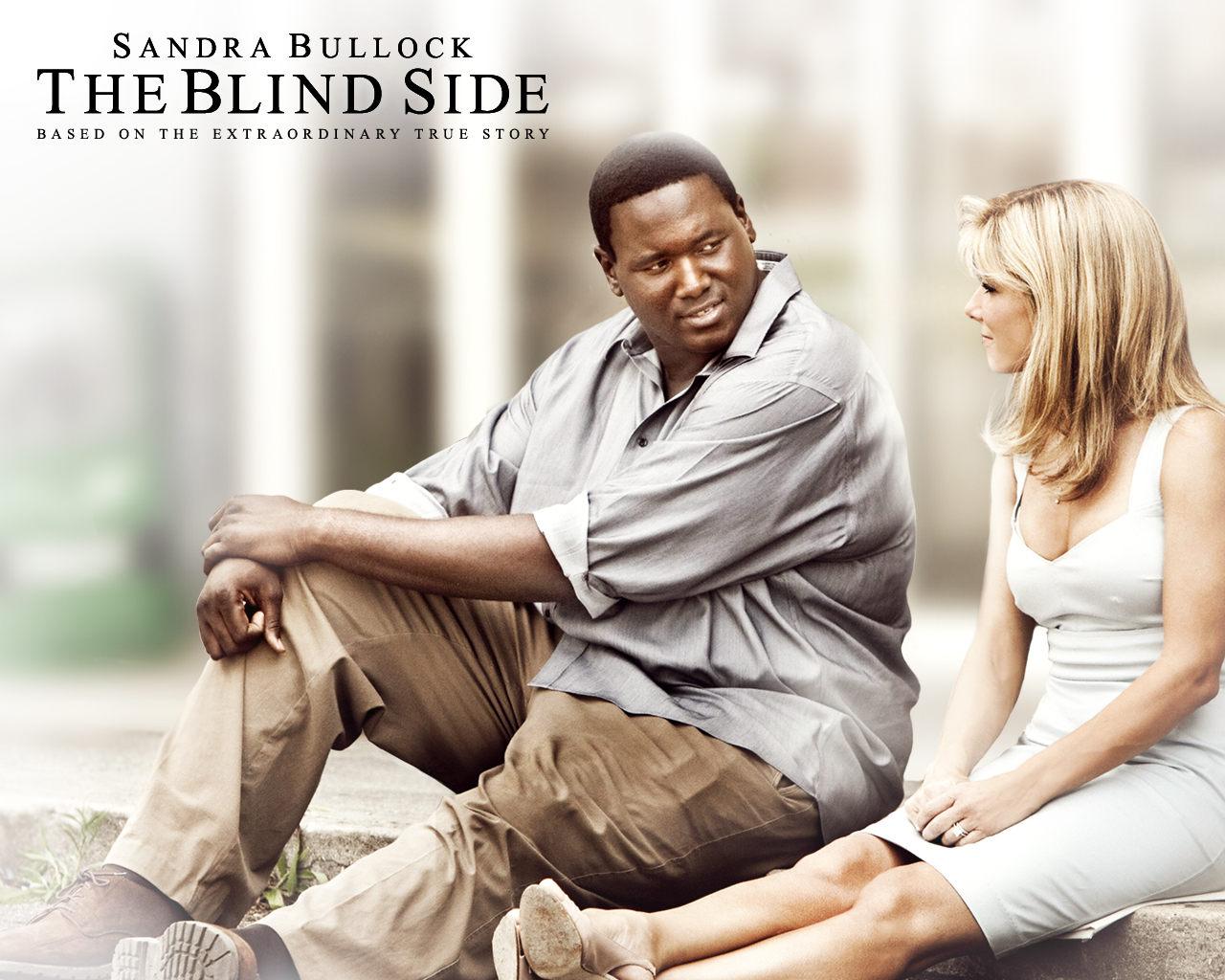 http://1.bp.blogspot.com/-uUger5ILx2k/Tcf3TC5Y9WI/AAAAAAAAAEU/z5hqFkgUqPQ/s1600/The-Blind-Side3.jpg