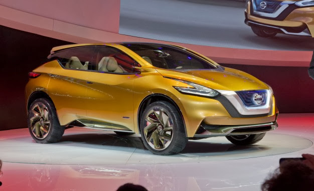 http://1.bp.blogspot.com/-uUjC80rezEU/UpIo0_vbTHI/AAAAAAAADXg/DpawGuR7KIU/s1600/Nissan-Resonance-concept.jpg