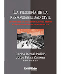 Filosofia de la Responsabilidad Civil