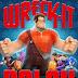 Wreck-It Ralph (¡Rompe Ralph!)