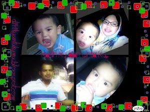 along n family