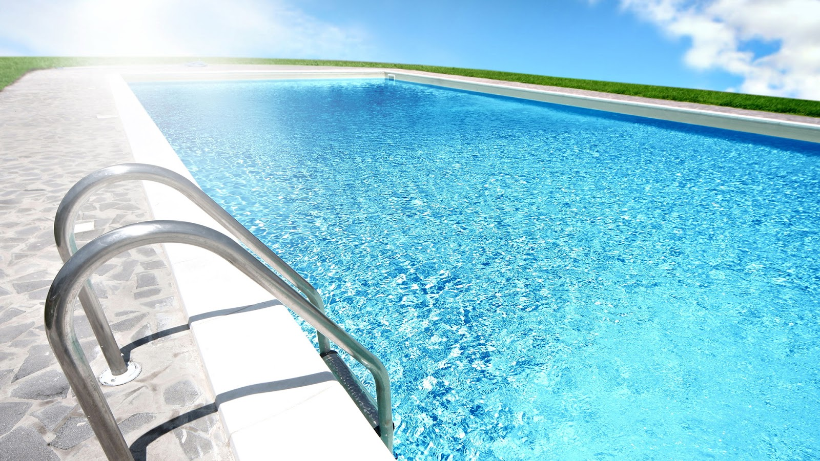 Image result for All about Maintenance of Swimming Pool
