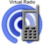 virtual radiio