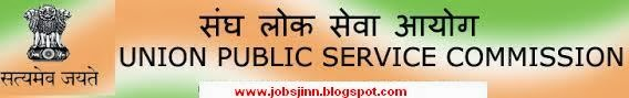 UPSC Recruitment Examination 2014 –IES/ISS Posts Apply Online