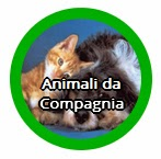 http://www.supereco.it/cat/33/it/animali-da-compagnia.html