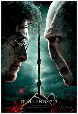 HarryPotter and The Deathly Hallows Part  2 TS 2011 Harry+part2