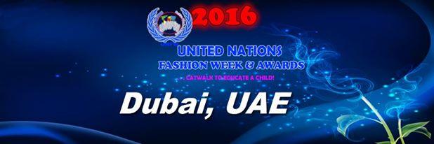 UNFW 2016