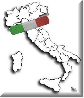 Unità Italia