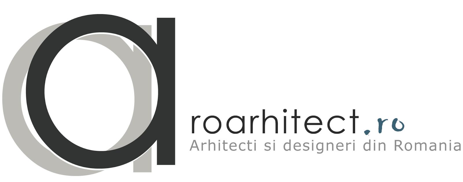 Roarhitect