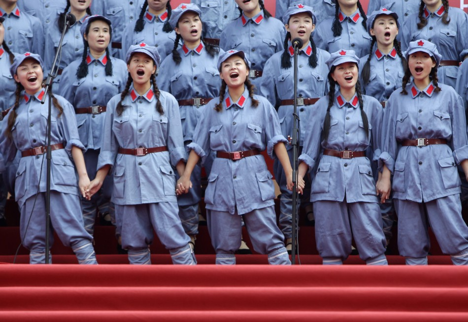 122765-performers-dressed-in-red-army-un