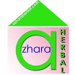 Azhara Herbal Depok