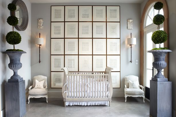 Rh Baby Child Archives The Curated House