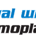 IPO Approved Today Bengal Windsor Thermoplastics Ltd.