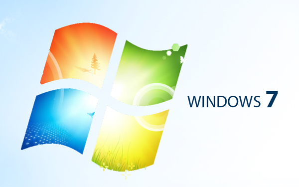 descargar imagen iso windows 7 gratis