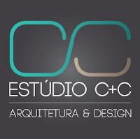 Clique e conheça os projetos!