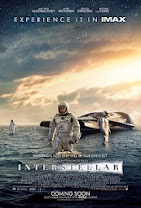 Interstellar <br><span class='font12 dBlock'><i>(Interstellar )</i></span>