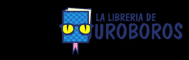 La Librería De Uroboros