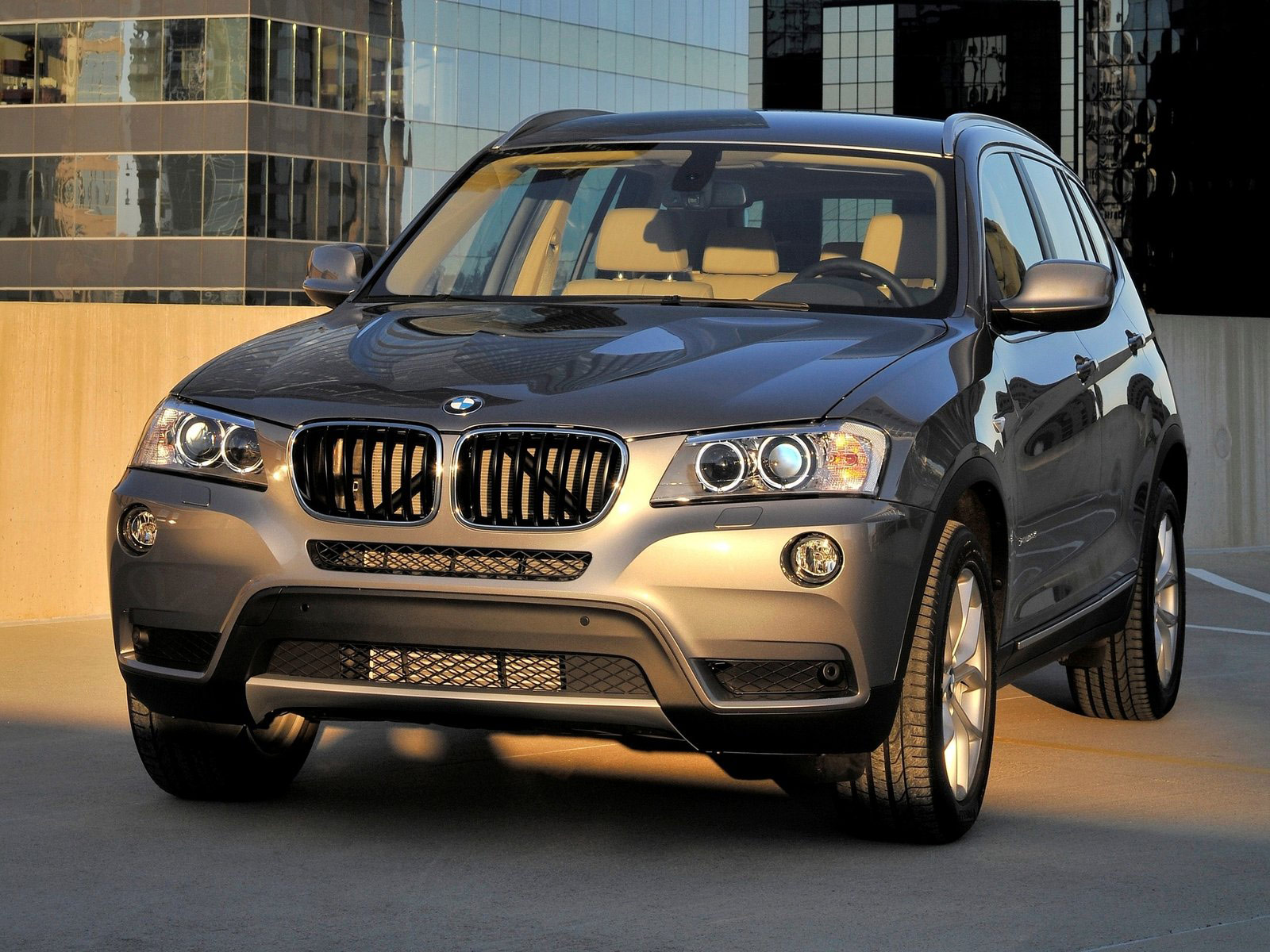 car pictures bmw x3 xdrive20d 2011. Black Bedroom Furniture Sets. Home Design Ideas