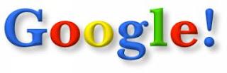 Google 1998-1999