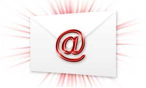 Email Blast adalah