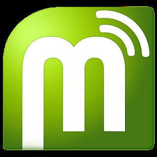 تحميل برنامج Wondershare MobileGo for Android مجانا للتحكم بهواتف الاندرويد من الكمبيوتر