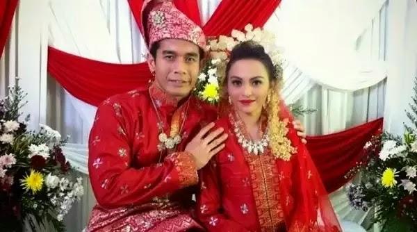 Fahrin Ahmad Dedah Rahsia Bakal Isteri