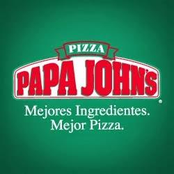 La mejor Pizza está en