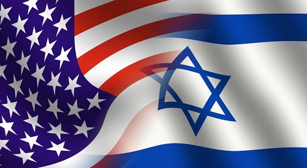 ΗΠΑ και Ισραήλ ζητούν την άμεση εκκένωση της Τουρκίας από τους πολίτες τους