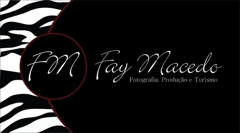 Fotos Fay Macêdo