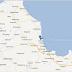 Peta Situs Copas Loker Cirebon on Google